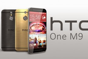 htc-one-m9-announcement-release-date-march