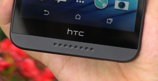 Full list of specs for the HTC One M9 leaks