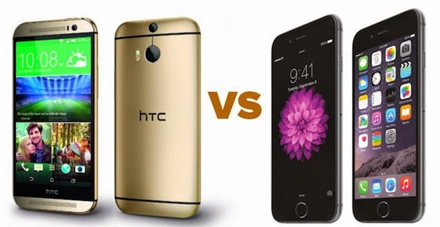 htc-one-m9-vs-iphone-6-plus-specs-price-release-date-comparison