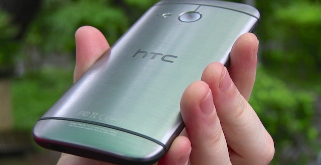 htc-one-m9-windows-phone-hima