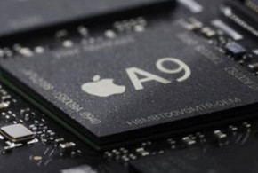iPhone 7 release date, specs: Apple A9 chip manufacturing begun by Samsung