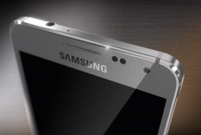 Samsung Galaxy E5 and E7 specs leaked online: another A series