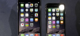 iPhone 6 is the most popular smartphone of 2014 says Google