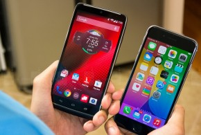 iphone-6-vs-motorola-droid-turbo-specs-price