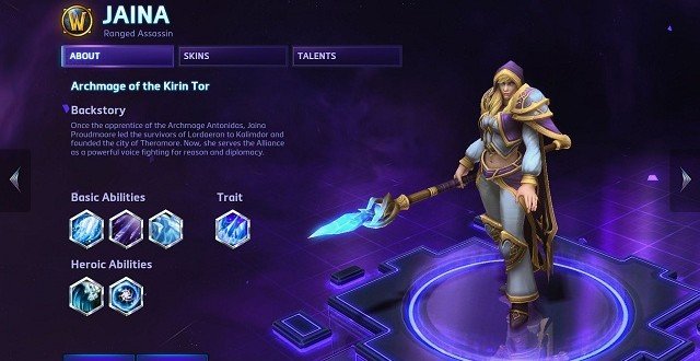 jaina-heroes-of-the-storm