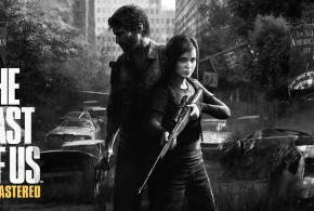 Next The Last of Us DLC Playable at PlayStation Experience
