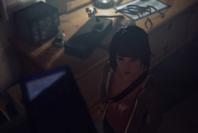 Life is Strange Receives Release Date
