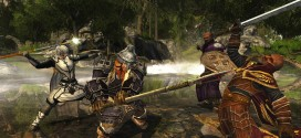 Lord of the Rings Online exploit users being banned