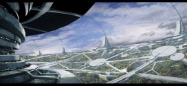 """Mass Effect 4 announcement inbound as Bioware is """"pushing hard before the holidays"""""""