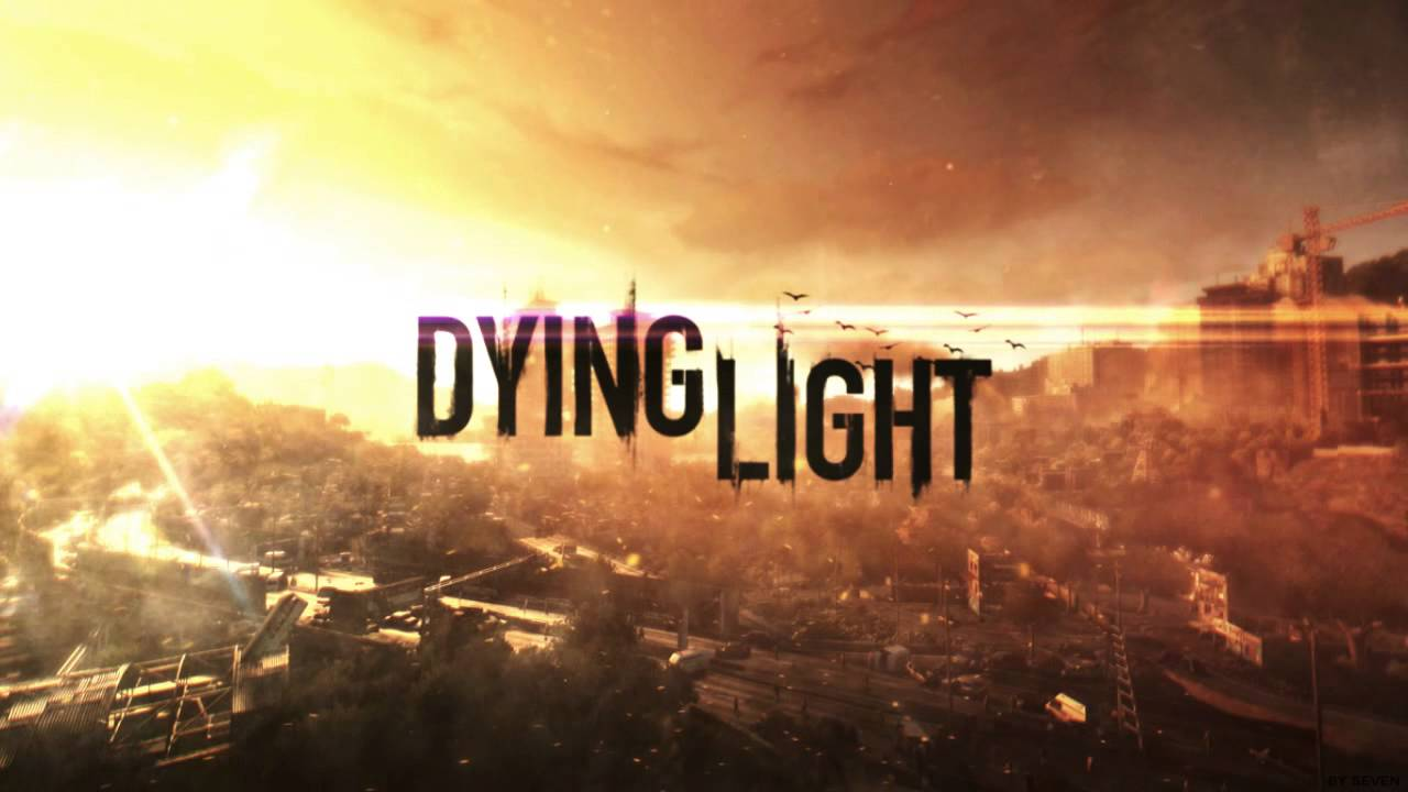 Dying Light System Requirements Updated Load The Game