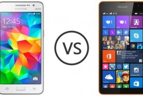 microsoft-lumia-535-vs-samsung-galaxy-grand-prime-specs-price