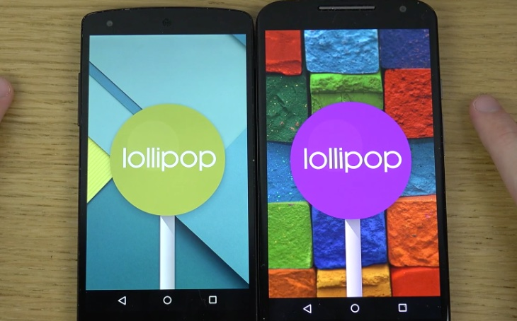 nexus-5-moto-x-android-5-0-lollipop