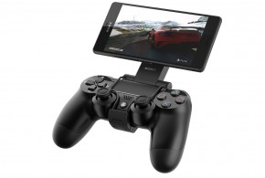 Sony PlayStation Remote Play for all Android devices now available