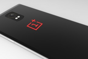 The OnePlus Two should begin shipping in February 2015 according to an online listing