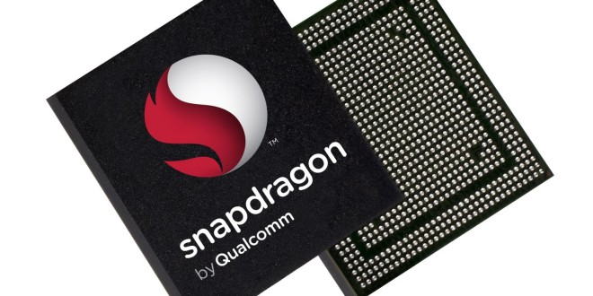 Snapdragon 810 release date early 2015