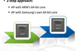 samsung-cpu-gpu-galaxy-note-4