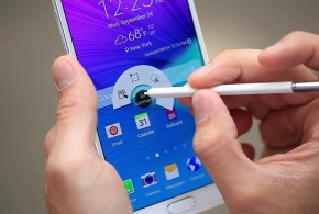 samsung-galaxy-note-4-qualcomm-snapdragon-810-64-bit