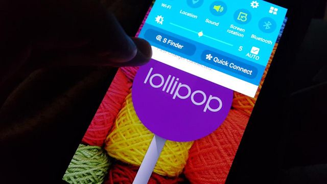 amsung-galaxy-s6-vs-lg-g4-android-lollipop