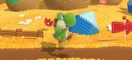 A Look Ahead-Nintendo 2015