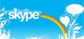 A security flaw with Skype allows for eavesdropping on Android users