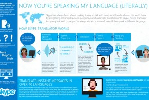 skype-translator-windows-10-real-time