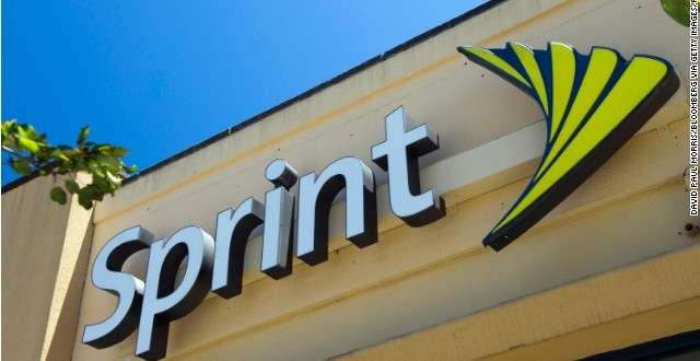 sprint-AT&T-Verizon-deal-prmotion