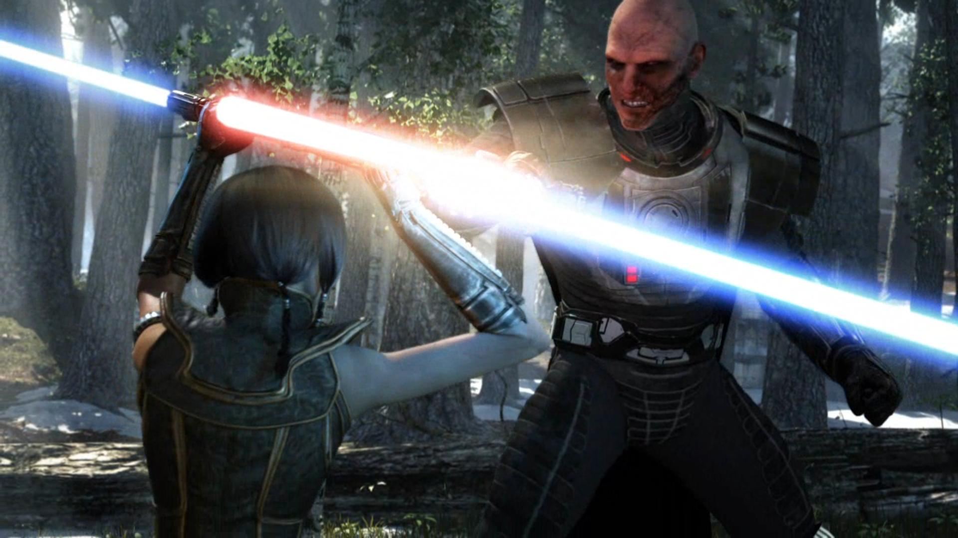 Star Wars The Old Republic Celebrating Life Day Load The Game