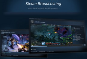 steam_broadcasting