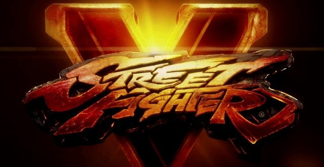 Street Fighter V in development with Unreal Engine 4
