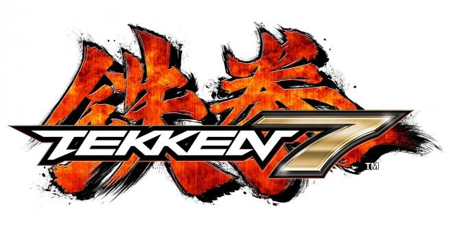 LTG - Tekken 7 New Character -Lucky Chloe
