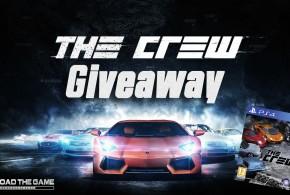 the-crew-