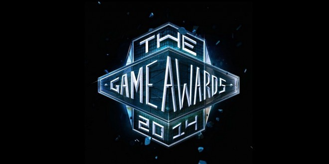Imagine Dragons to Play at The Game Awards