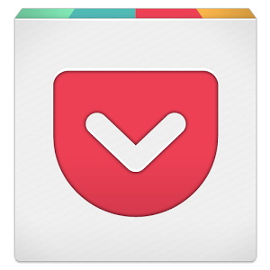 top-ten-android-apps-of-2014-seventh-place