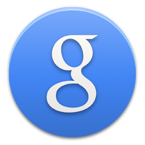 top-ten-android-apps-of-2014-tenth-place