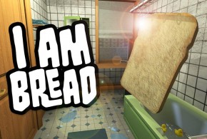 I Am Bread Coming To Early Access