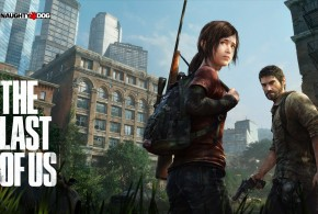 The Last of Us DLC Detailed