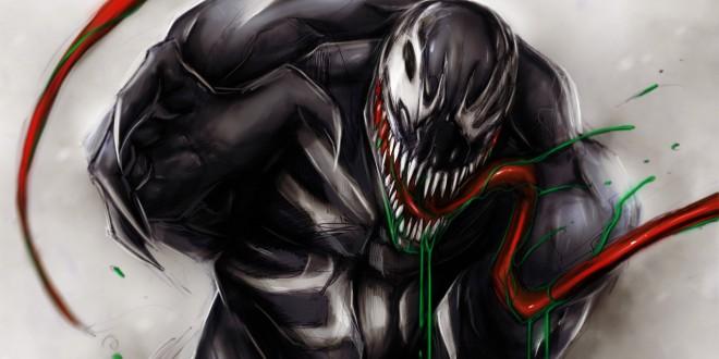 Zen Pinball 2 Receives Venom Based Table