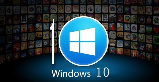 Microsoft revealed the latest statistics for Windows 10