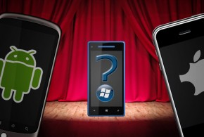windows-phone-android-ios-market-share