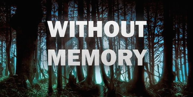 Without Memory Devs Cancel Crowdfunding