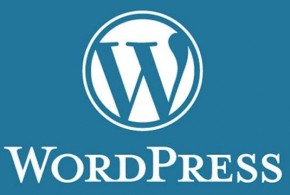 wordpress-malware-attacks-soaksoak