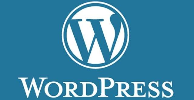 wordpress-malware-attacks-soaksoak