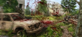 Stalker Apocalypse faces criticism as being an illegitimate use of S.T.A.L.K.E.R.