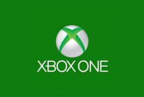 Xbox One & Xbox 360 Games With Gold January