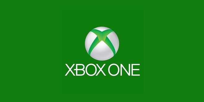 Best Xbox One Games of 2014