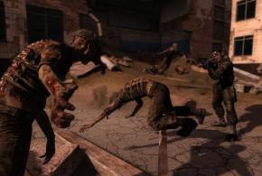 GSC Gameworld were shut down back in December of 2011