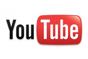 Youtube offline video viewing now live