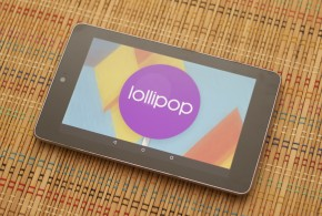 Android-Lollipop-5-0-2-Nexus-7