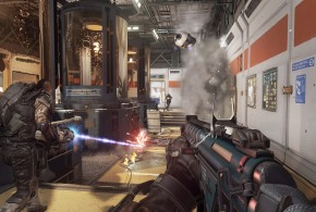 Call-of-Duty-Advanced-Warfare-Activision