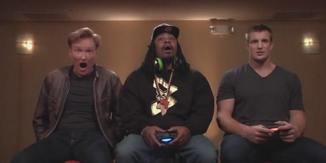 Conan-Mortal-Kombat-X